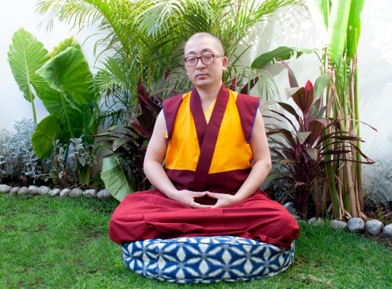 Los 4 tipos de Mindfulness