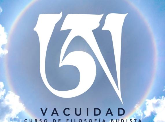 Vacuidad
